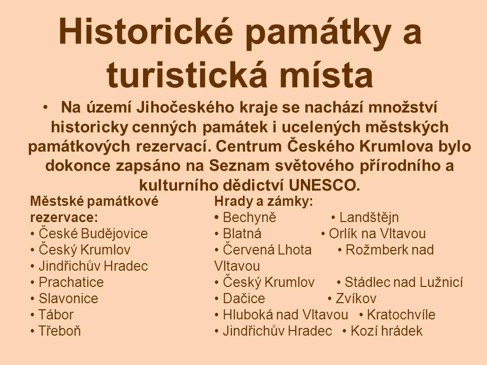 Kozí hrádek Kozí Hrádek je zřícenina gotického hradu, nacházející se na levém břehu Kozského potoka.