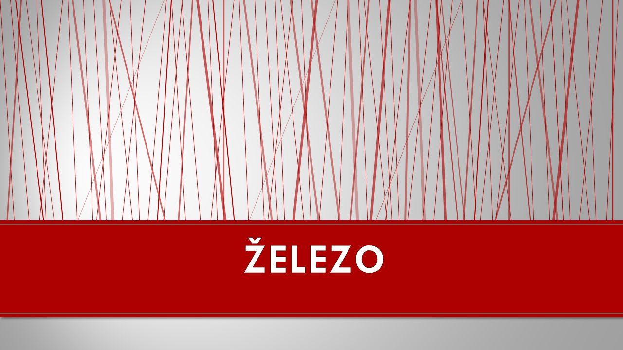 Živina nebo látkaZdravotní tvrzeníPodmínky a/nebo omezení použití potraviny a/nebo dodatečné prohlášení nebo varování Zinek Zinek přispívá k udržení normálního stavu kostí Tvrzení lze použít pouze pro potravinu, která je alespoň zdrojem zinku podle tvrzení ZDROJ ZINKU uvedeného v příloze nařízení (ES) č.