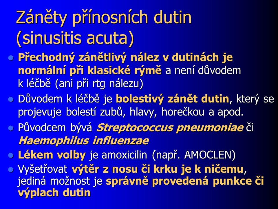 Kapavka Původcem je Neisseria gonorrhoeae Původcem je Neisseria gonorrhoeae Akutní hnisavý zánět, postihující sliznice urogenitálního traktu.