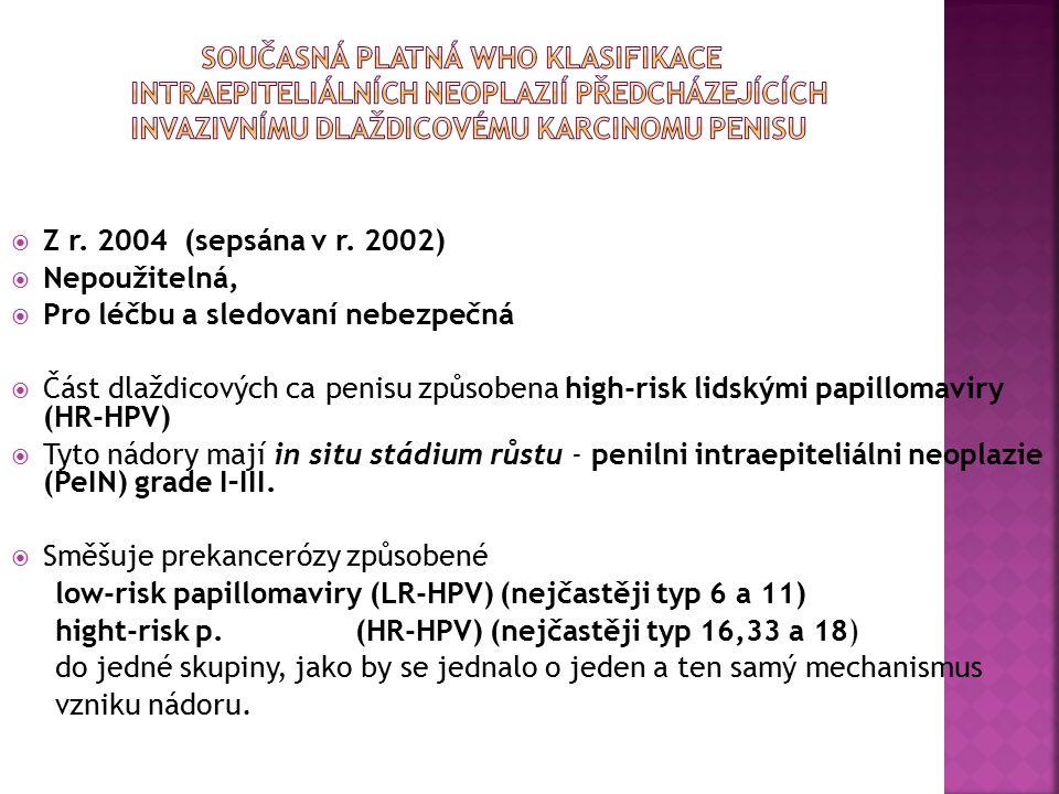  Z r.2004 (sepsána v r.