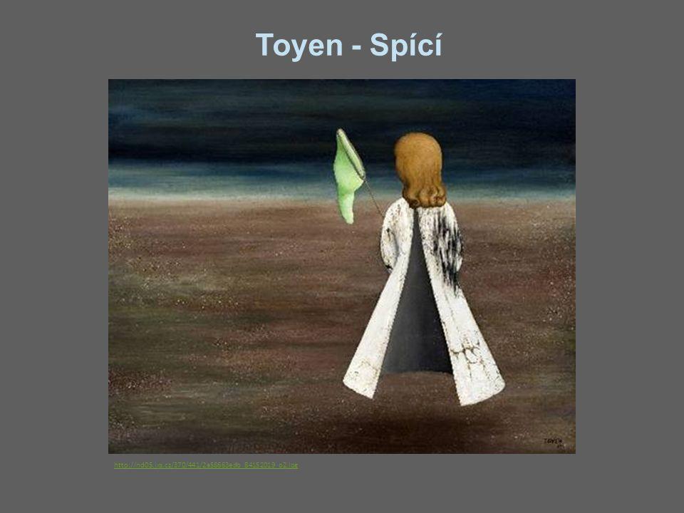 Toyen - Spící http://nd05.jxs.cz/370/441/2a58663edb_84152019_o2.jpg