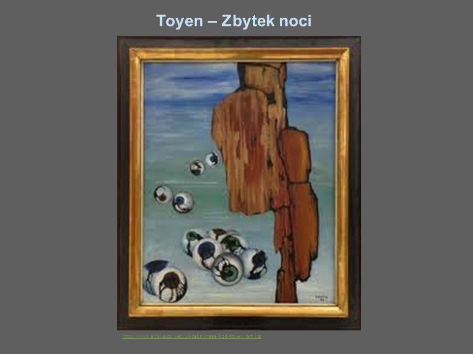 Toyen – Zbytek noci http://www.artplus.cz/web/uploads/image/Kodl-toyen_ram.jpg