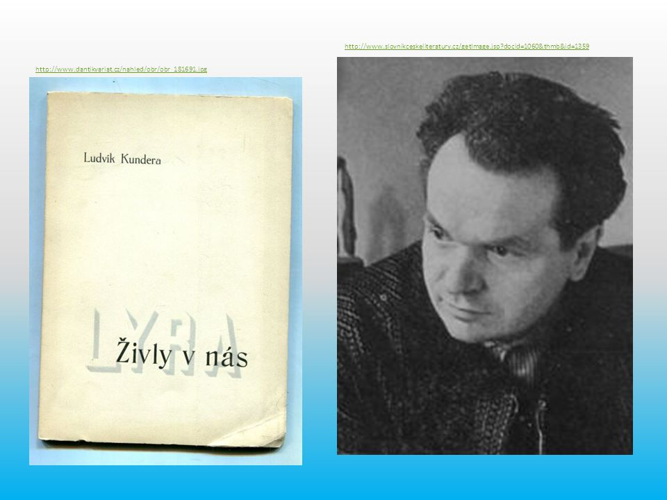 http://www.dantikvariat.cz/nahled/obr/obr_181691.jpg http://www.slovnikceskeliteratury.cz/getImage.jsp docid=1060&thmb&id=1359