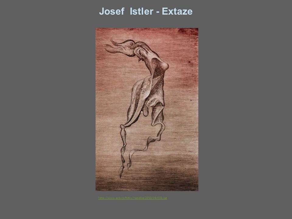 Josef Istler - Extaze http://www.acb.cz/fotky/nabidka/2010/04/035.jpg