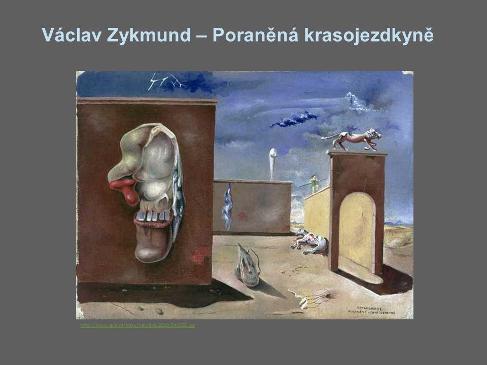 Václav Zykmund – Poraněná krasojezdkyně http://www.acb.cz/fotky/nabidka/2010/04/035.jpg