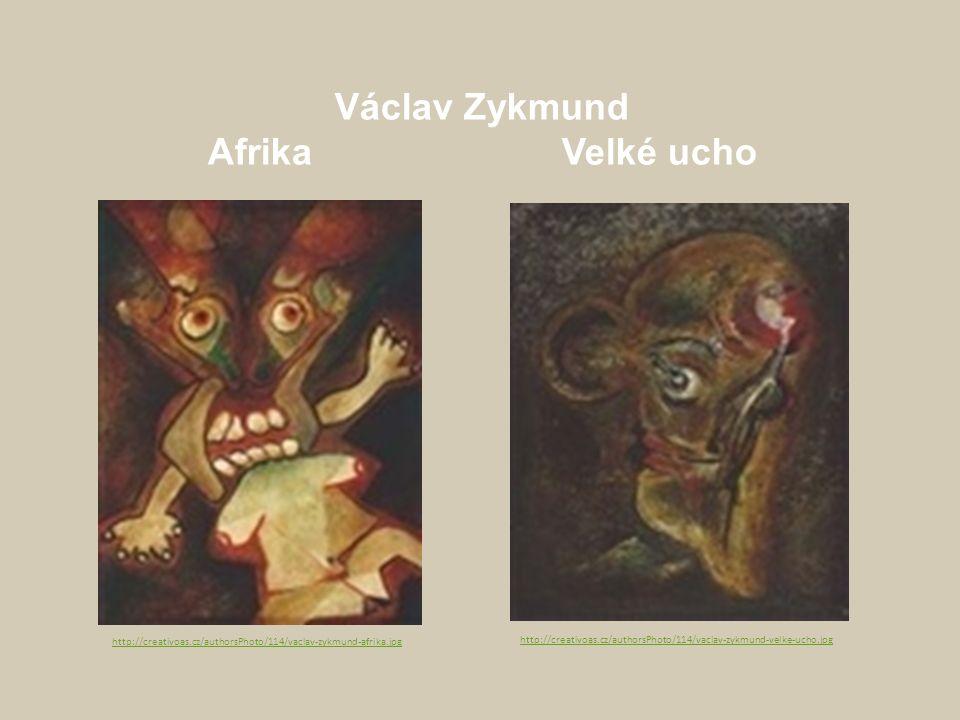 Václav Zykmund Afrika Velké ucho http://creativoas.cz/authorsPhoto/114/vaclav-zykmund-afrika.jpg http://creativoas.cz/authorsPhoto/114/vaclav-zykmund-velke-ucho.jpg