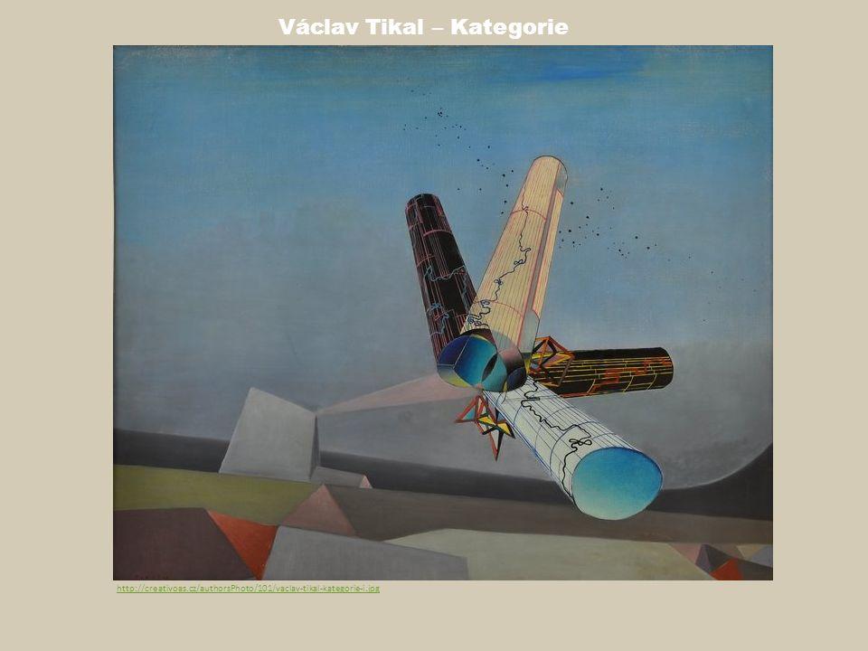Václav Tikal – Kategorie http://creativoas.cz/authorsPhoto/101/vaclav-tikal-kategorie-i.jpg