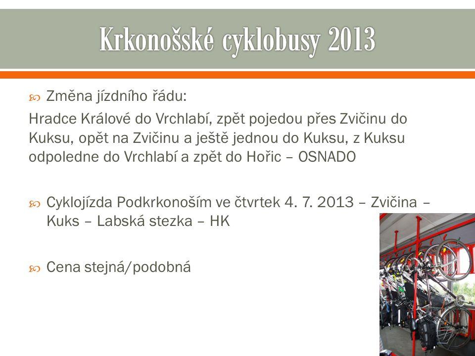  Královéhradecký kraj  SMO Krkonoše  Hradecko, Kladské pomezí, Český ráj  Podnikatelské subjekty – balíček služeb + ubytování  Revitalizace Kuks o.p.s.