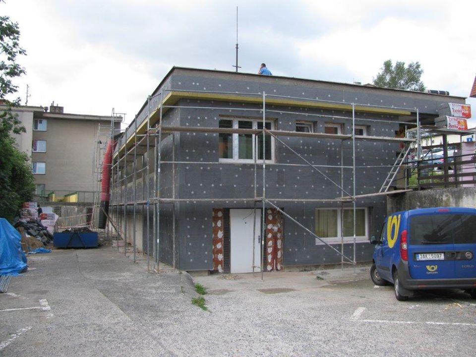 14. července 2015 Informační TV obce Kamýk nad Vltavou
