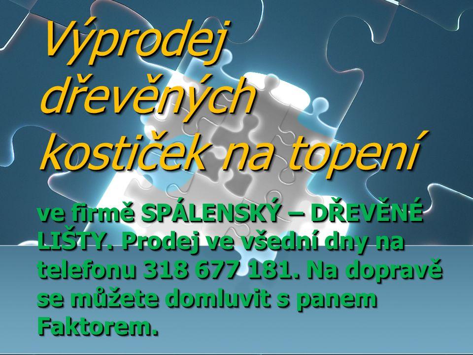 14. července 2015 Informační TV obce Kamýk nad Vltavou Prodám sporák MORA FAVORIT na tuhá paliva se zadním připojením, zcela funkční. Cena 1.300,- Kč.