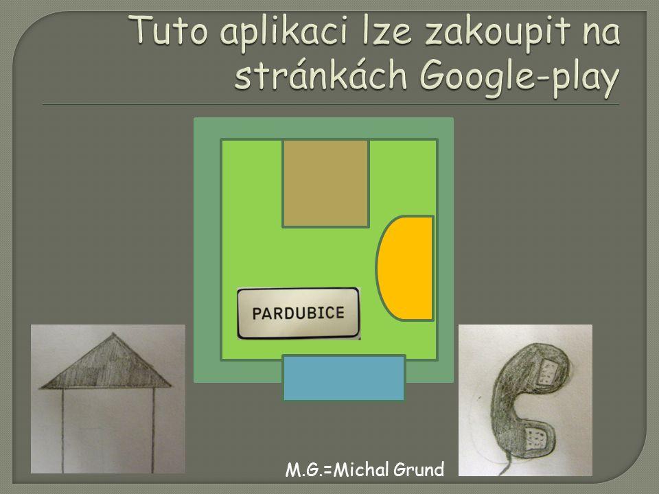 M.G.=Michal Grund
