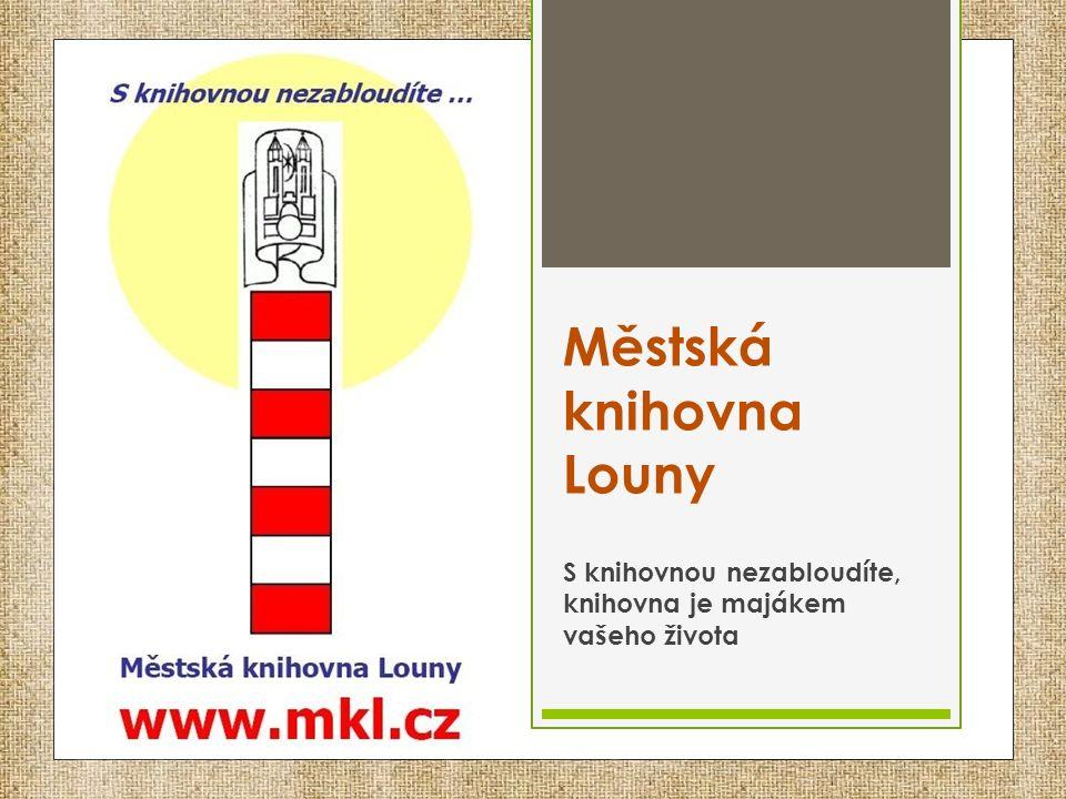 Kdo jsme, jaké je naše poslání  Komunitní knihovna  Knihovna roku 2011  Knihovnictví  Kultura a vzdělávání  Sociální služba – STD Jeroným  Volnočasové zařízení  Preventivní a integrační programy