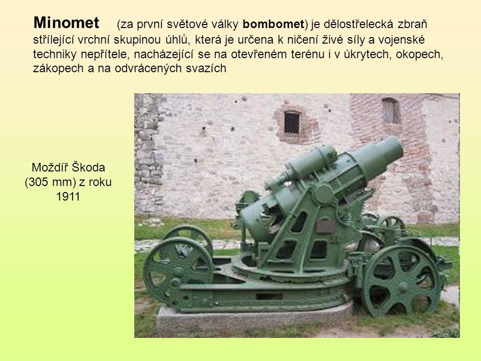 Kulomet Besa ráže 7,92 mm (Birmingham Small Arms Company - BSA) byl britskou verzí československého těžkého kulometu Zbrojovka Brno ZB 37 a tvořil nejrozšířenější kulometnou výzbroj britských tanků a obrněných vozidel v průběhu druhé světové války.Tento kulomet si zachoval původní ráži, rekonstrukce na britský náboj.303 by byla časově a technicky náročná Používáno Velká Británie Commonwealth Války Druhá světová válka Konstruktér Václav Holek Výrobce Birmingham Small Arms Company Hmotnost 21 kg (prázdný) Délka 110 cm Ráže 7,92 mm Kadence 500 - 800 ran/min Zásobování municí kovový nábojový pás po 225 nábojích