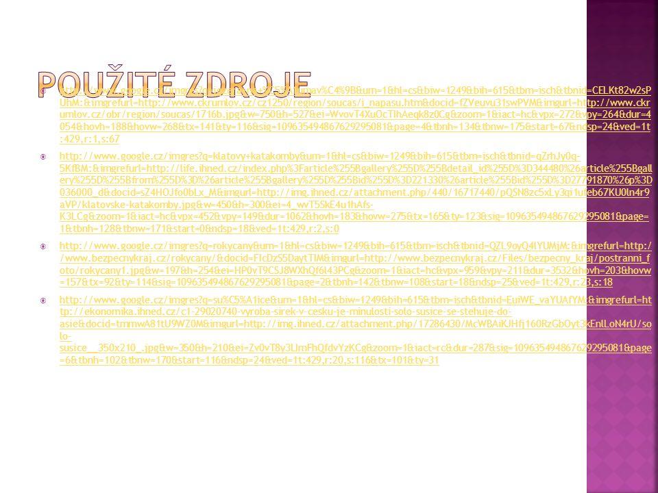  http://www.google.cz/imgres?q=jezera+na+%C5%A1umav%C4%9B&um=1&hl=cs&biw=1249&bih=615&tbm=isch&tbnid=CELKt82w2sP UhM:&imgrefurl=http://www.ckrumlov.c