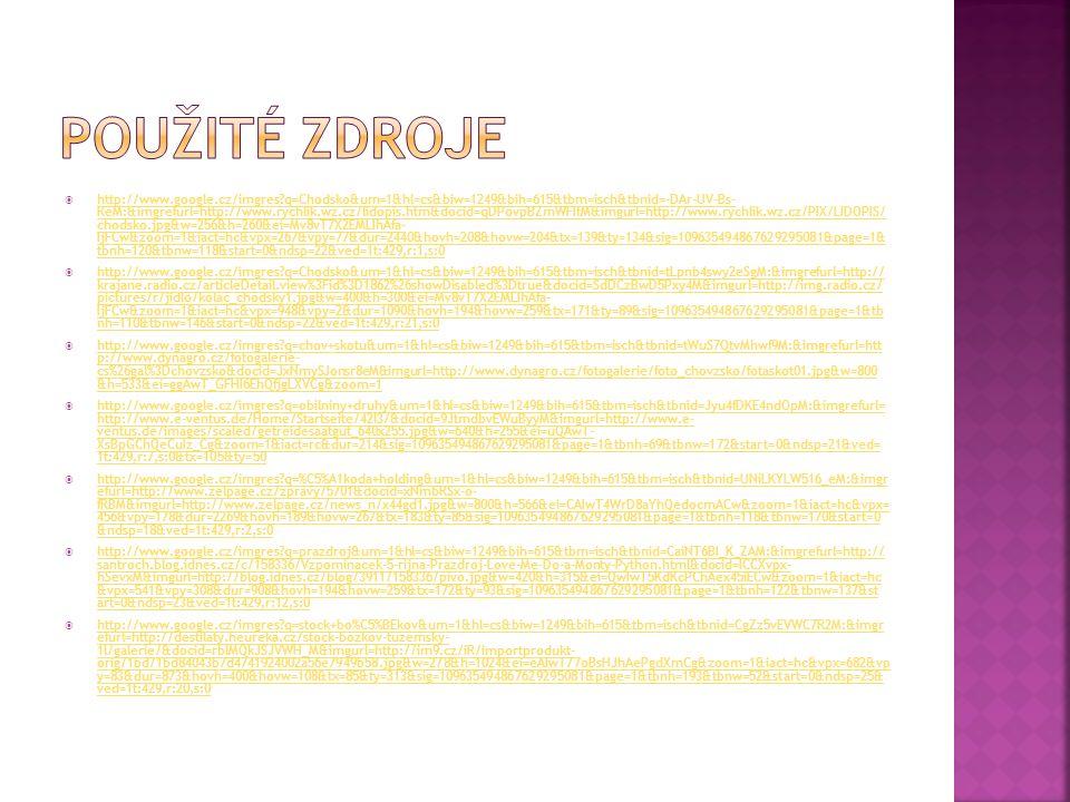  http://www.google.cz/imgres?q=Chodsko&um=1&hl=cs&biw=1249&bih=615&tbm=isch&tbnid=-DAr-UV-Bs- ReM:&imgrefurl=http://www.rychlik.wz.cz/lidopis.htm&doc