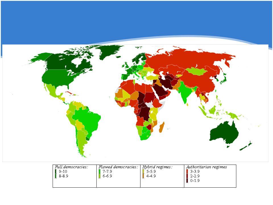 """ """"právo podílet se na práci při využívání statků země a získávat z ní obživu pro sebe a své blízké (CA 47)  """"právo mít soukromý majetek je člověku dáno od přirozenosti (RN 5)  """"Předem je třeba zdůraznit, že v hospodářské oblasti má přednostní právo soukromé podnikání (MM 51)  """"v dnešním světě je mezi mnoha jinými právy potlačováno také právo na hospodářskou iniciativu (SRS 15)  """"je volný trh nejúčinnějším nástrojem k využívání zdrojů a k nejlepšímu uspokojování potřeb (CA 34)  """"Jen tehdy, je-li rozvoj svobodný, může být integrálně lidský (CiV 17) """"Hospodářská práva"""