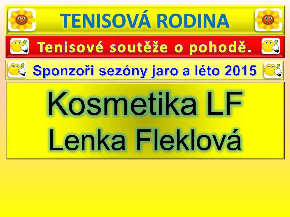 Tip soutěžeNázev soutěžeHra Termín soutěže základní skupinyplay off hlavníPloučka cup - mužidvouhra19.4.