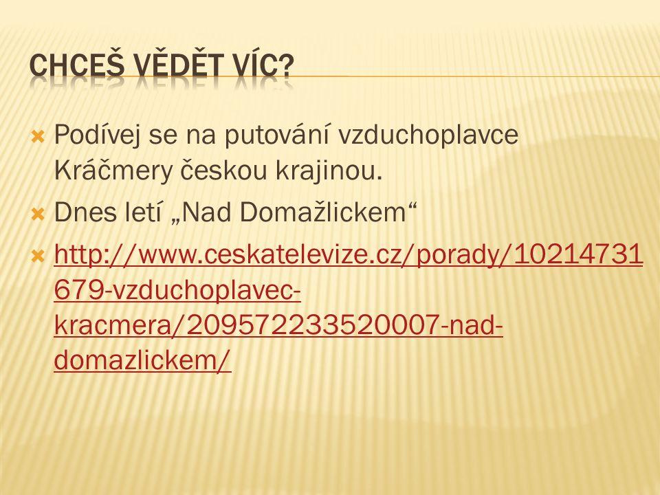  NEZNÁMÝ.zemepis.com [online]. [cit. 22.10.2012].