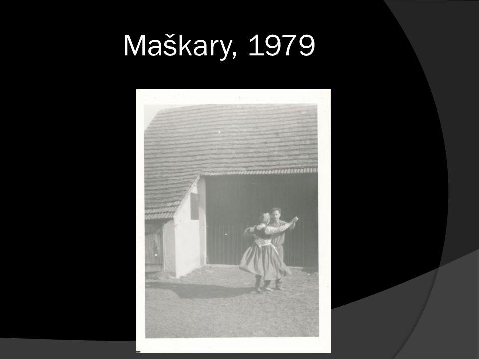 vprava František Maršálek, Bohouš Ptáček