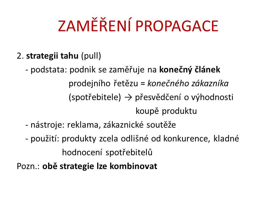 ZAMĚŘENÍ PROPAGACE 2.