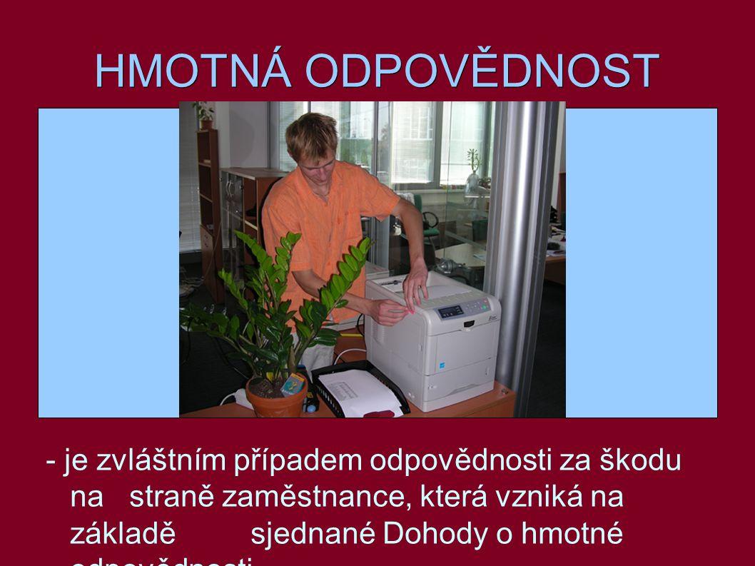 Odkazy : M.Novotný : Obchodní provoz www.romanohangos.cekit.cz/obr/1731.jpg www.fscr.cz/.../05_2008/obrazky5/a1.jpg www.istp.sk/ktp/povolania/5603-hospodarsko-spwww.istp.sk/ktp/povolania/5603-hospodarsko-sp..