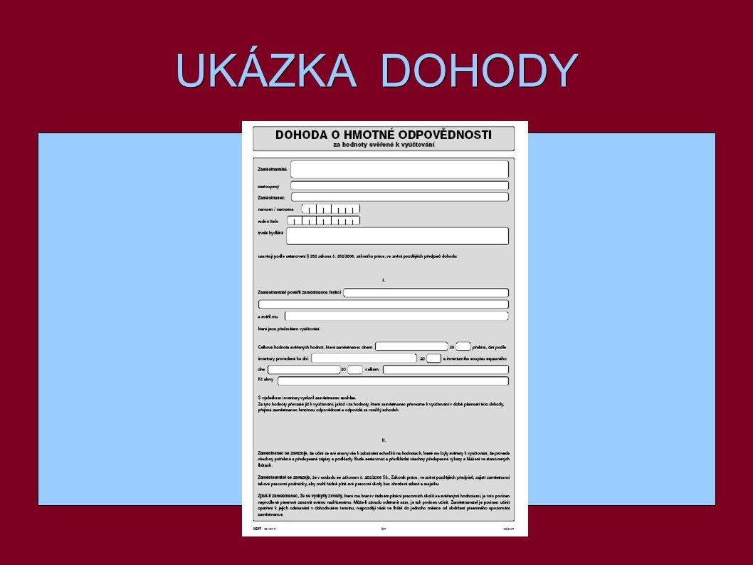 UKÁZKY LITERATURY