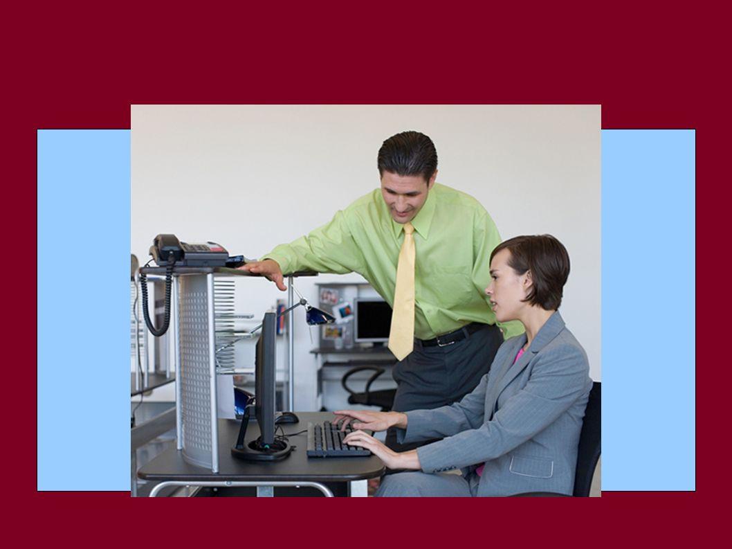 ZÁNIK DOHODY O HMOTNÉ ODPOVĚDNOSTI - Dohoda o hmotné odpovědnosti zaniká dnem skončení pracovního poměru nebo dnem odstoupení od této dohody - pracovník může od dohody odstoupit, je-li převáděn na jinou práci, zařazován na jiné pracoviště, překládán, nebo pokud zaměstnavatel v době do jednoho měsíce od obdržení jeho písemného upozornění neodstraní závady v pracovních podmínkách, které brání řádnému hospodaření se svěřenými hodnotami ( např.