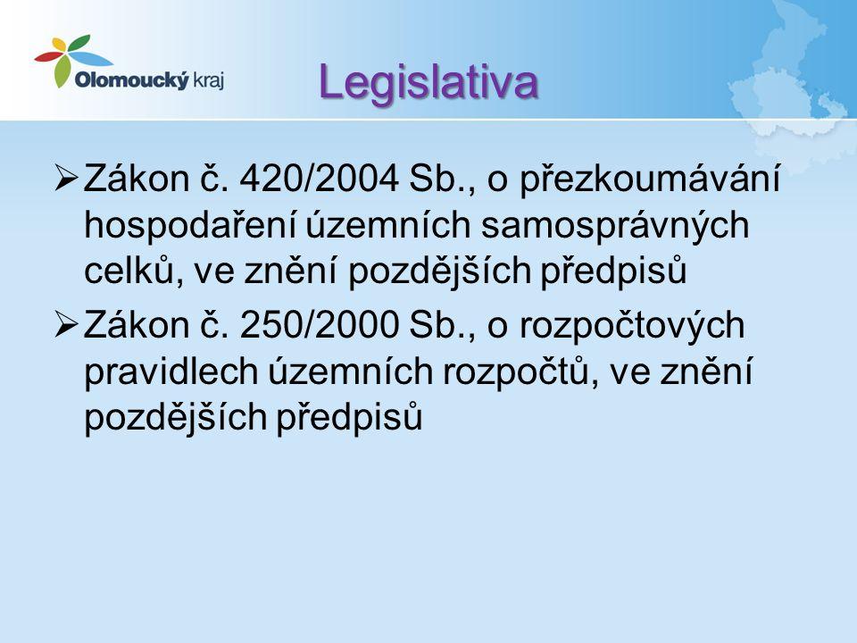 České účetní standardy  ČÚS č.701 – Účty a zásady účtování na účtech (novela s účinností od 1.