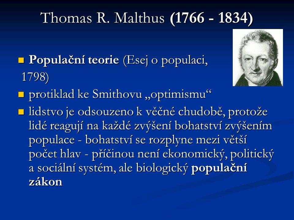 Francouzský socialismus jádrem systému dobrovolné hospodářské komunity mající společné vlastnictví, se kterým společně hospodaří - nahrazení individuálního vlastnictví družstevním jádrem systému dobrovolné hospodářské komunity mající společné vlastnictví, se kterým společně hospodaří - nahrazení individuálního vlastnictví družstevním hospodářské komunity se nemusí prosazovat revolucí, ale uspějí v hospodářské soutěži samy hospodářské komunity se nemusí prosazovat revolucí, ale uspějí v hospodářské soutěži samy proudy francouzského socialismu: proudy francouzského socialismu: Asociacionismus - Charles Fourier, Luis Blanc Anarchismus - Pierre J.