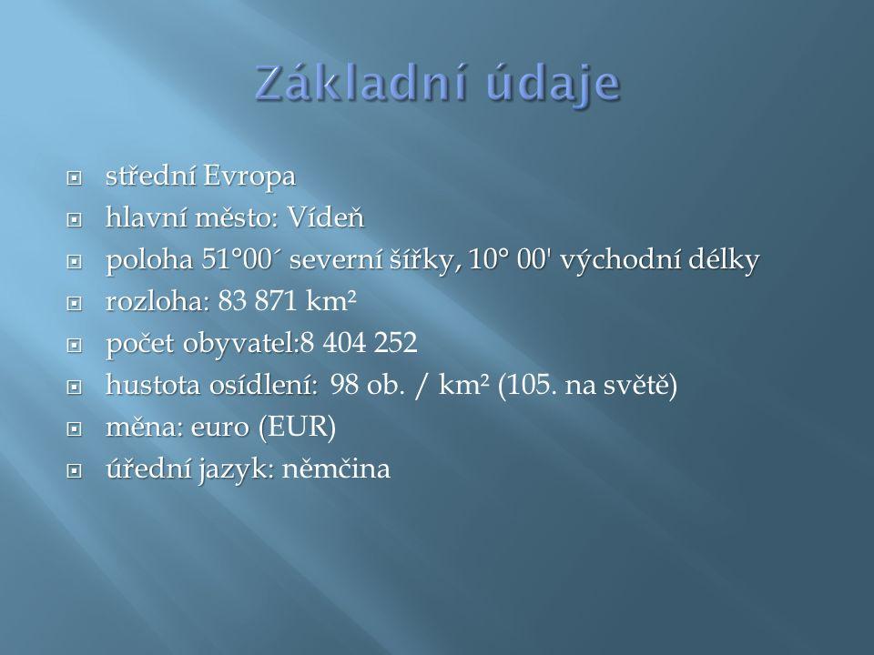  (11) Otevřená encyklopedie Wikipedie [online].[cit.