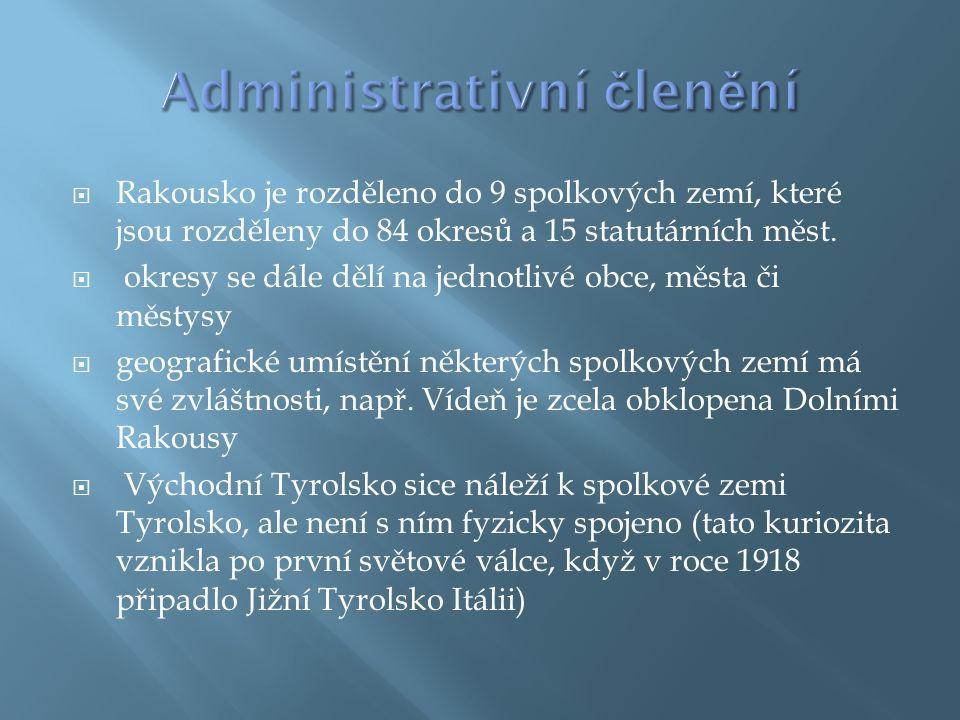  (3) Ezilon.com[online]. [cit. 2012-12---].