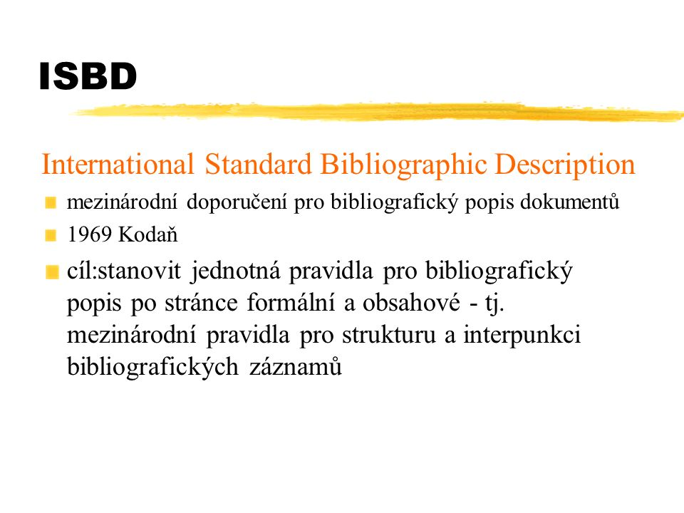 Oblast 2 - dotazy V německé knize je uvedeno 2.Auflage.