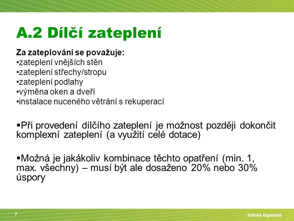 Děkuji za pozornost Ing.Zbyněk Bouda Energetická Agentura Vysočiny, z.s.p.o.