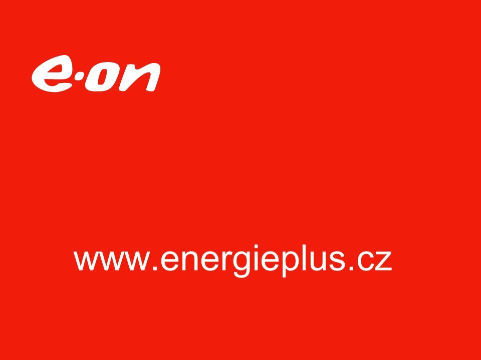 www.energieplus.cz