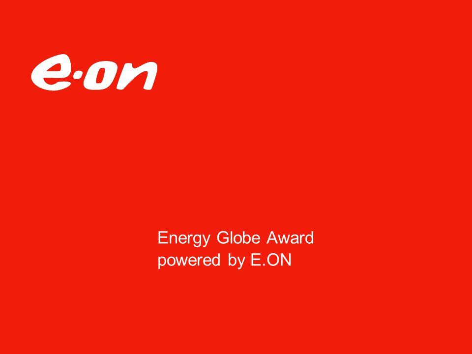 Page 8 Energy Globe Award Základní fakta o Energy Globe Award  Světově nejuznávanější ocenění v oblasti hospodárného využívání energií  V mezinárodním kole jsou hodnoceny projekty z 111 zemí světa Energy Globe Award ČR 2008  Soutěž o nejlepší energeticky úsporný projekt  V roce 2008 poprvé v České republice  6 soutěžních kategorií: Oheň, Voda, Vzduch, Země, Mládež, Obec  Vítěz v každé kategorii získal šek na 50.000 Kč + bronzovou sošku  Galavečer se slavnostním vyhlášením vítězů: diváci v sále volili celkového vítěze národního kola soutěže, který se zúčastnil mezinárodního kola Energy Globe Award, kde je cenou pro vítěze 10.000 EUR
