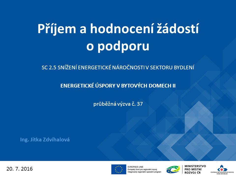 Instalace nového zdroje tepla  Instalovaný spalovací zdroj na pevná paliva splňuje požadavky dané Nařízením Komise (EU) 2015/1189, týkající se ekodesignu kotlů na tuhá paliva.