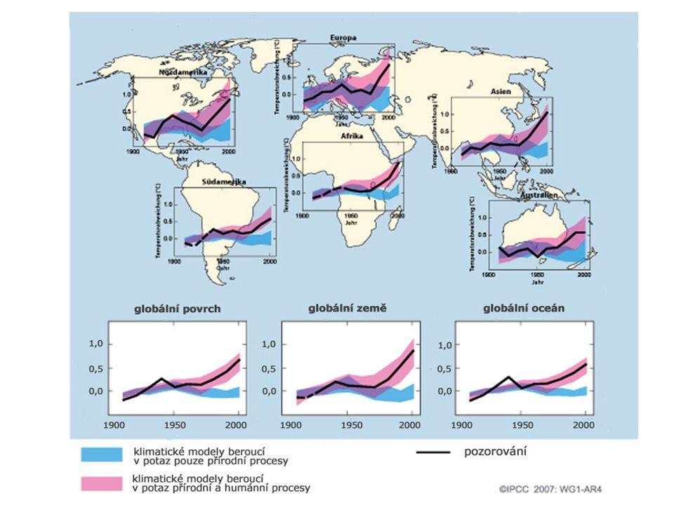 Nekonvenční zásoby fosilních paliv