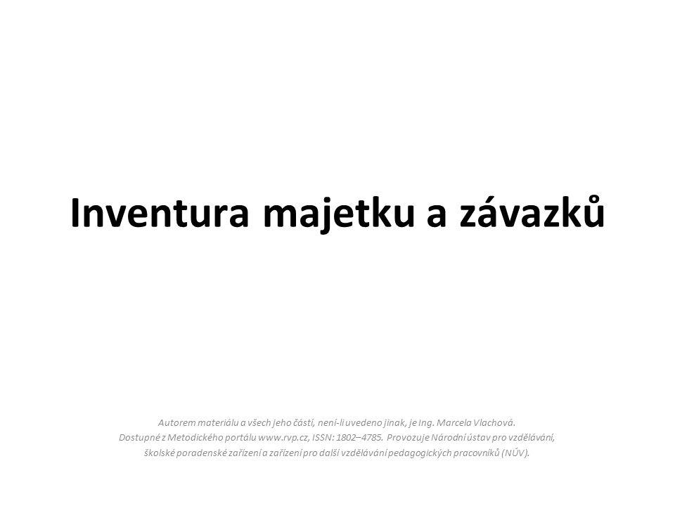 ZDROJE Štohl, P.Učebnice účetnictví. 1. díl. 13. vyd.