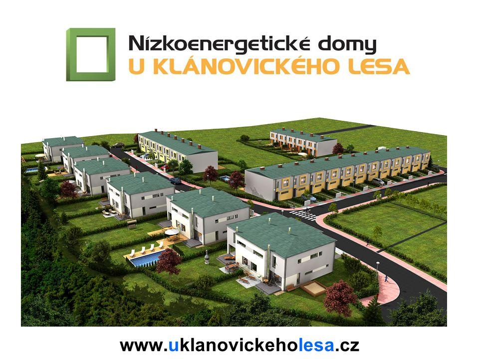 www.uklanovickeholesa.cz