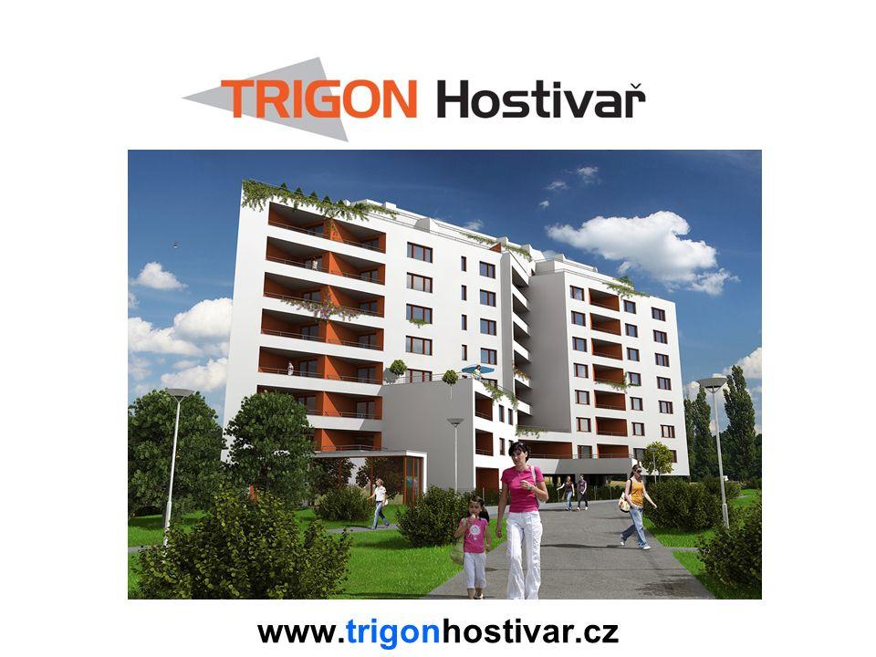 www.trigonhostivar.cz