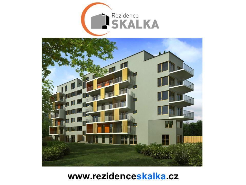 www.rezidenceskalka.cz