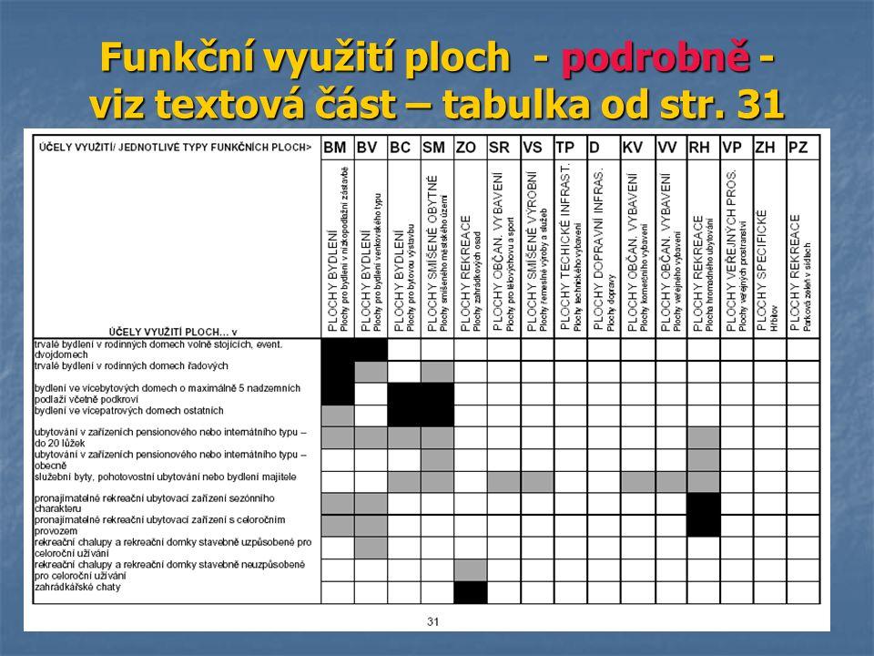 www.mezibori.cz