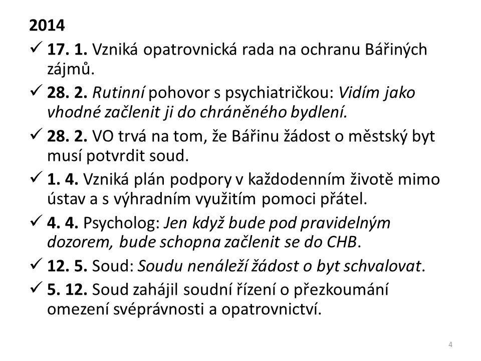 www.kvalitavpraxi.cz 15