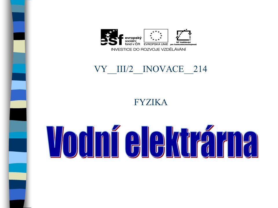 VY__III/2__INOVACE__214 FYZIKA