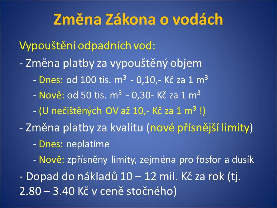 Novela zákona o hospodaření s energií Vyhláška č.480/2012 Sb.