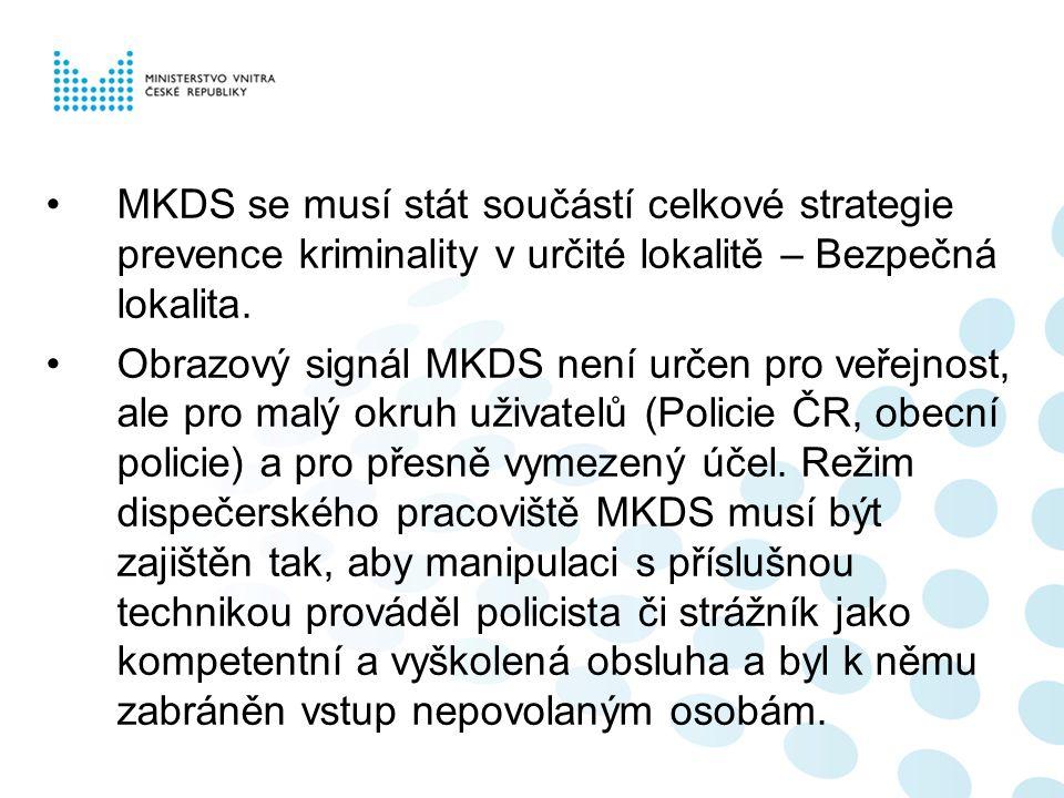Podrobnosti naleznete na www.mvcr.cz/bezpecnost/lokalita.html www.mvcr.cz/bezpecnost/lokalita.html