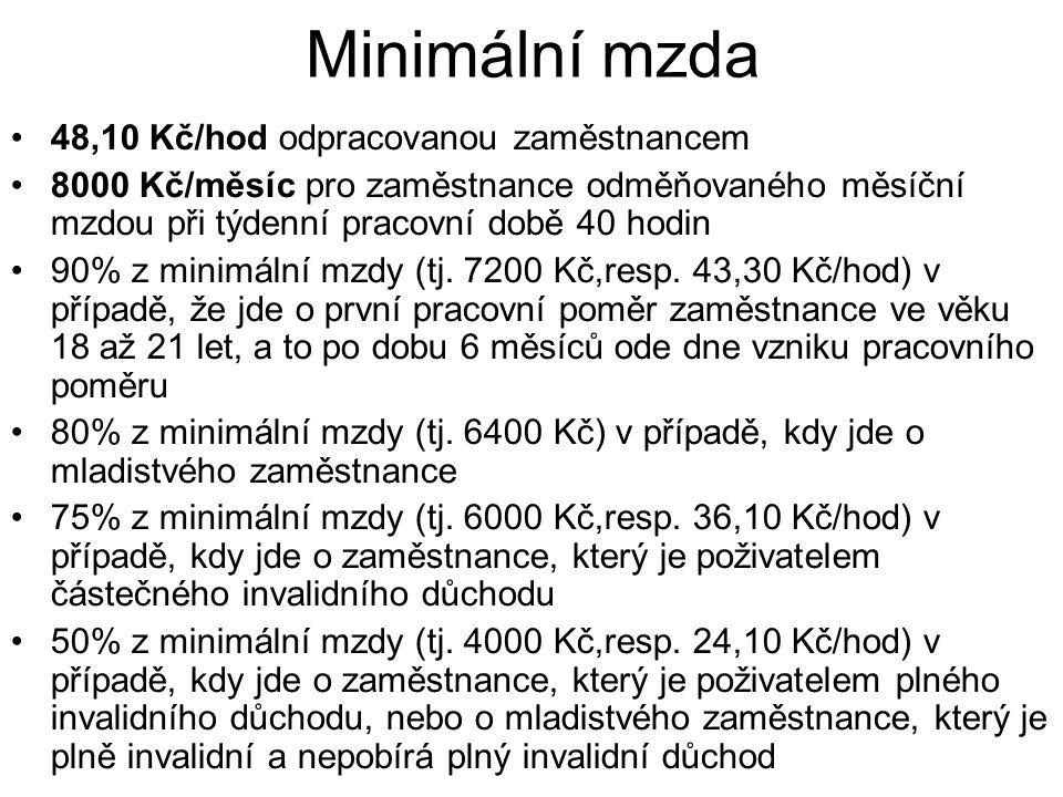http://www.czso.cz/xt/edicniplan.nsf/t/8F004D11FD/$File/80101109g0604.gif