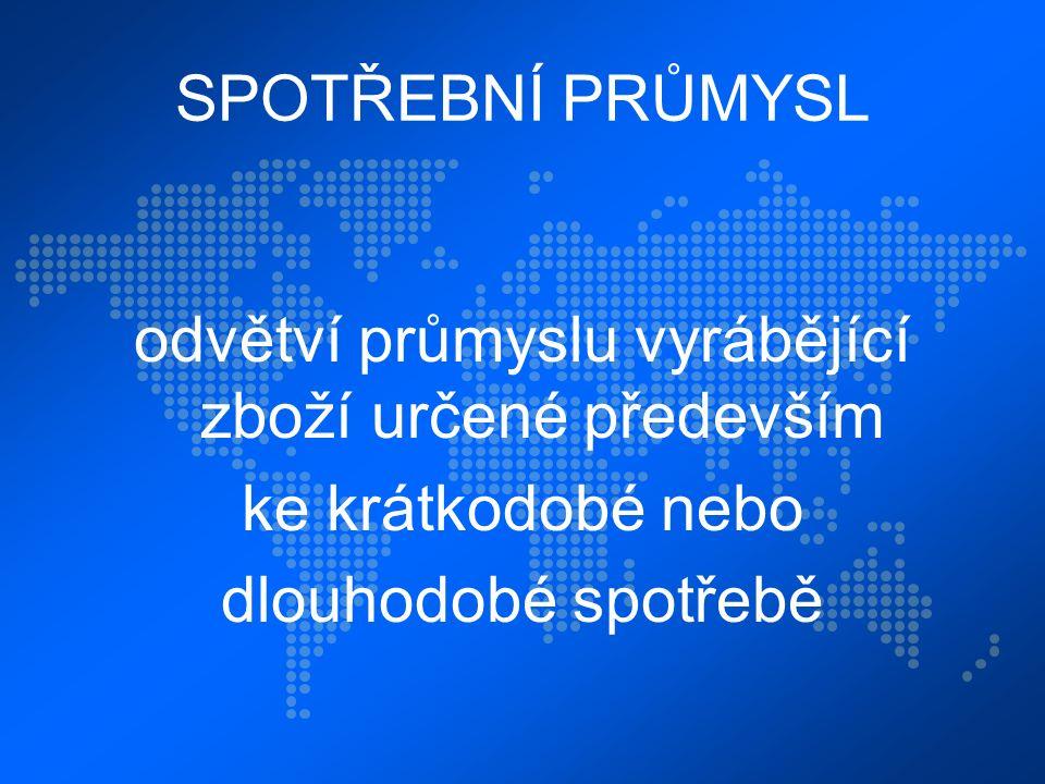 obr.č.10 Sklářská huť v Harrachově, Česko.