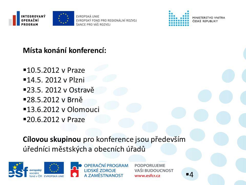 AIS pro veřejný přístup ISDS a Czech POINT pro subjekty údajů Poskytování aktuálních údajů Poskytování údajů o transakcích Zpochybnění údajů Zmocnění k informaci o změnách  25