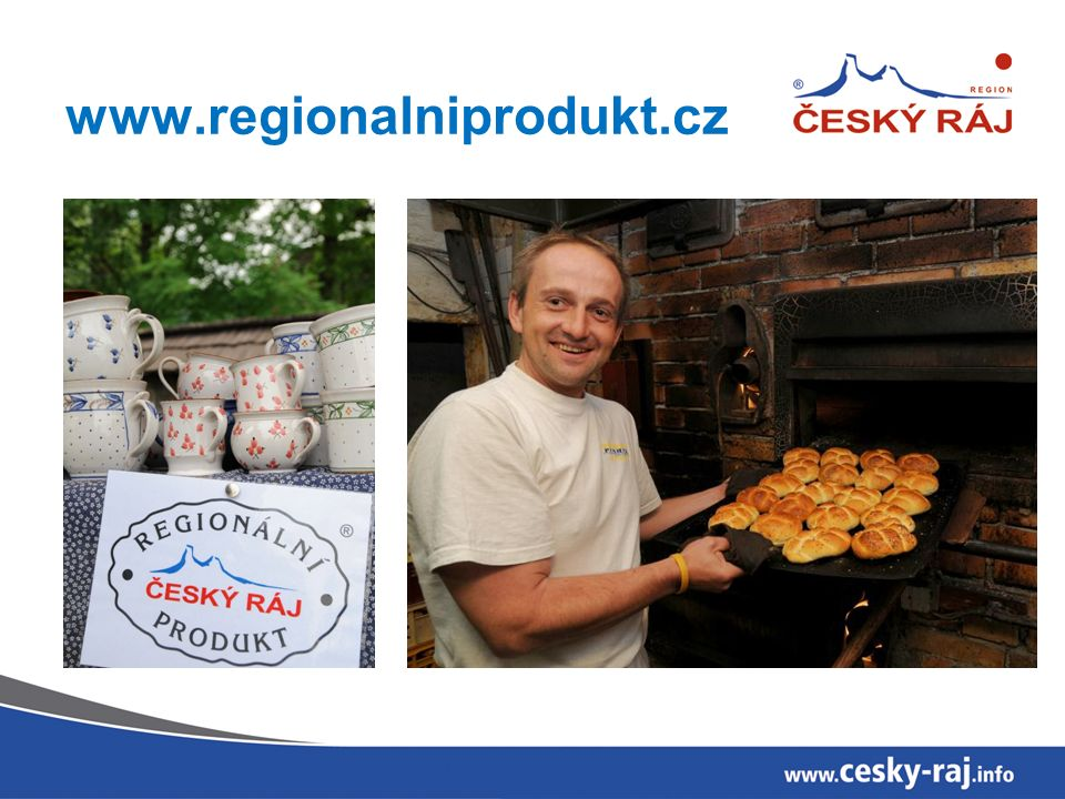 www.regionalniprodukt.cz